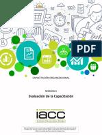 S6_Semana 6_ Asignatura Capacitación Organizacional.pdf