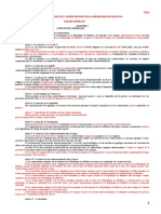 cod contraventie fra.doc
