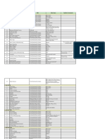 Commented Atlas Copco Specification Sheet of Compressor 07.03.2019.xlsx