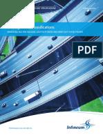 Infineum_API Engine Oil Classifications .pdf
