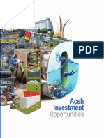 Aceh_Investment_Opportunities-2018 (1).pdf