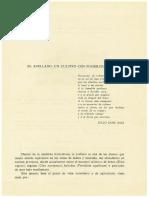 Estudio del Avellano.pdf
