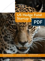 Hedgeweek_Special_Report_US_Hedge_Fund_Startup_Guide_2020.pdf