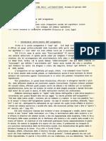 Relazione al Convegno regionale CISL sull' - Vincenzo Talerico.pdf