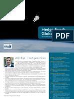 Hedgeweek_Special_Report-Hedge_Funds_Global_Outlook_2020.pdf