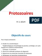 02.Protozoaires Amibiase.pdf