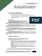 4 LEY 8-2010 Y LEY 10-2010.pdf