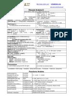 arduino synt.pdf