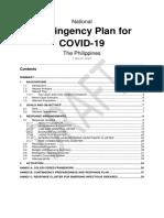 PHL_COVID-19 Contingency Plan_1Mar2020.pdf