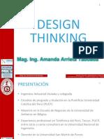 Design thinking Ciclovía.pdf