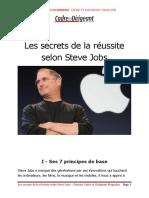 secrets_de_la_reussite_steve_jobs