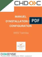 WD_MIN_WES_Toshiba_51_WESV3(1)