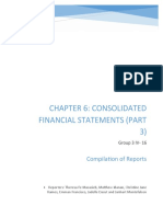 Chapter 6 ADVAC (excel + ppt)