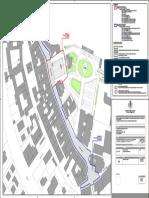 01 Inquadramento planimetrico.pdf