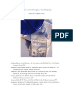 Judaism_bibliography.pdf
