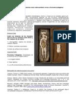 clase pei copia.pdf