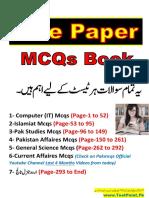 one paper pdf.pdf