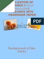 27649214-Utilization-of-Orange-Citrus-Reticulata-Peelings-Into