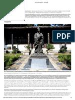 Neo-confucianism - SetThings