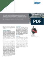 informatsiya_drager_polytron_ir.pdf