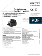 REXROTH pump A4VSO 250 LR3 rd92050-01-x-b2_2019-08-23.pdf