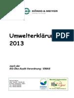 UME-2013.pdf