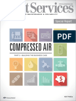 compressed-air-part2