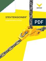 v.001_Vryhof_Product Brochure_STEVTENSIONER_for web