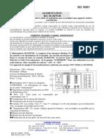 CENTRALE SCHEIBER.pdf