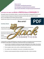 tutorial unhas-2.pdf