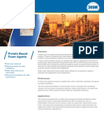 SKUM Product Sheets_Protein_Based_Foams_agent.pdf