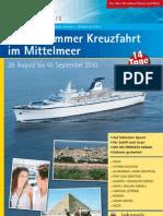 Mittelmeer_10Flyer