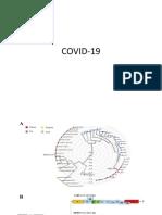 COVID-19 alvin rinaldo