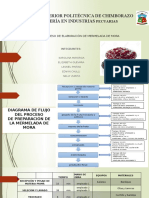 MERMELADA DE MORA (1).pptx