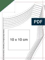 schnittmuster-naehanleitung-sommerkleid.pdf