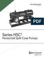 CP-515B-PL (HSC3)