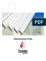 sistema estructural covintec(paneles prefabricados).pdf