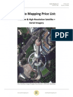 Apollo_Mapping_Imagery_Price_List