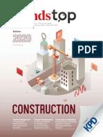Trends_Tendances_-_Top_Construction_2020.pdf