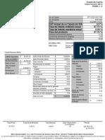 2020-02-13.pdf