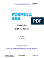 FSAE_Rules_2020_Pubic_Draft_for_Review.pdf