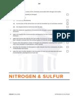 Nitrogen-and-Sulfur-Notes.pdf