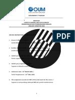 BBCP4103 COUIRSE EXAMPLE.doc