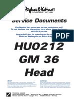 Grandmeister_36_Head_Servicedokument_1A