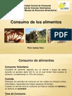 CONSUMO y DIGESTIBILIDAD 2019 Carlos.pdf