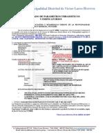EXP 6803-19 RDM - SECLEN CHIRINOS PEDRO MANUEL