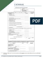 Como confeccionar una nomina 6 prot.pdf