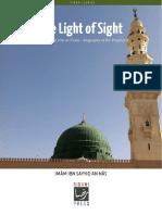 the-light-of-sight.pdf