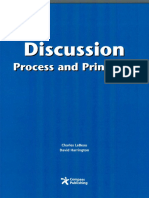 harrington_david_lebeau_charles_discussion_process_and_princ.pdf