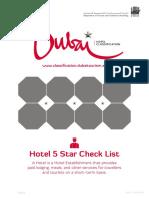 Hotel 5 Star Criteria.pdf